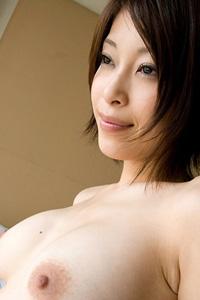 Honoka Yumesaki