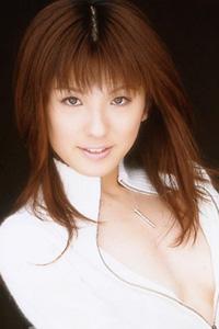 Jun Yuikawa