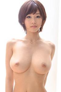 Kaede Aoi