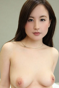 Kaori Saejima
