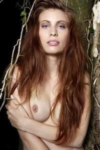 Jill Vandermulen