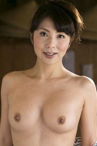 Kimika Ichijou