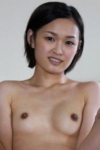 Makoto Takeuchi