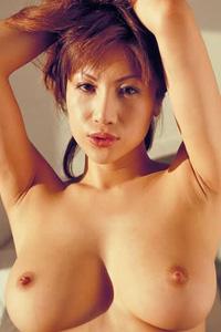 Maria Yumeno
