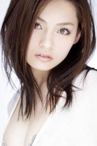 Mei Kazama