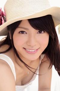 Mikuriya Aoi