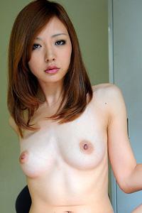 Mio Kuraki