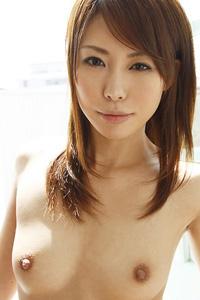 Miyu Misaki