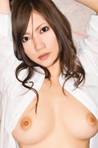 Nagisa Tsukamoto