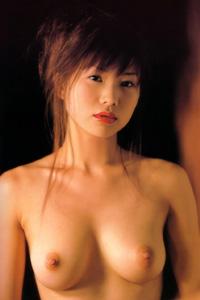 Natsuki Abe