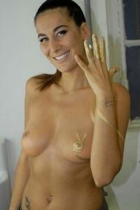Maddalena Ferrara