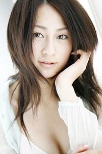 Rika Asao