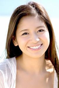 Rina Nishihara