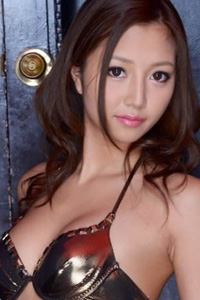 Saaya Minami