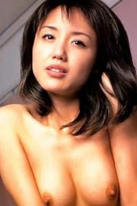 Sayuri Honjou