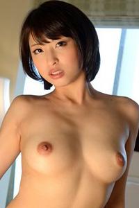 Shouko Akiyama