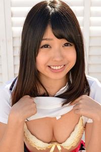Yui Azuchi