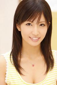 Yuki Hikaru