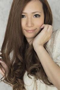 Yuki Maehara