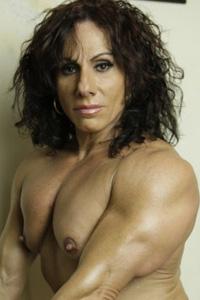 Annie Rivieccio