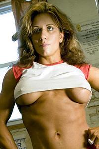 Danielle Rouleau