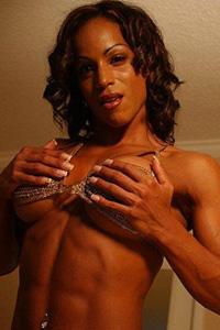 Grace Rivera