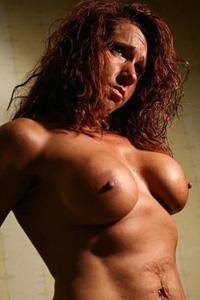 Jessie Linn