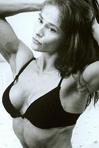 Lena Johannesen