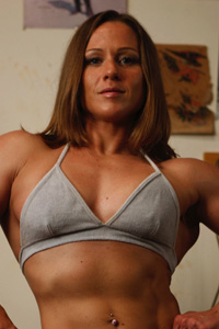 Nora Girones