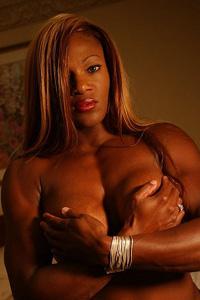Tatiana Butler