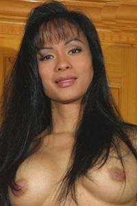 Lilienne Li