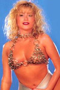 Kelly Royce