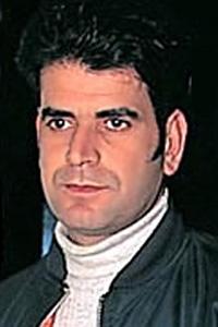 Alain Deloin