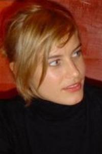 Delfine Bafort