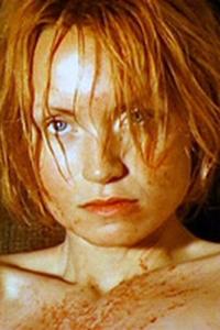Hanne Klintoe