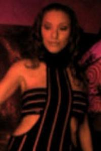 Imma Garcia