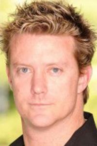 Nick Dundee