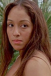 Jennifer Cubas