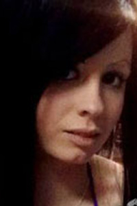 Heather Lindemann