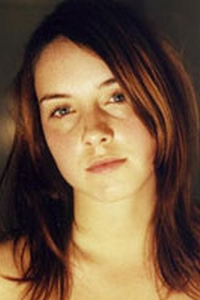Jessica Franz