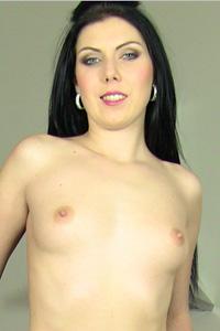 Lilia Rouge