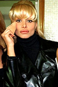 Lisa Grossmann