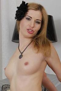 Suzanna Scott