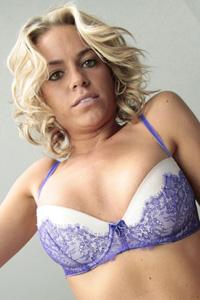 Britney Belle