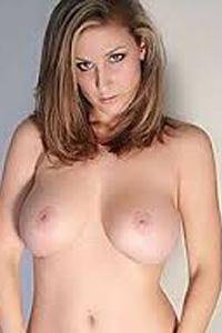 Brittney Bell