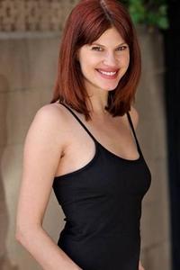 Shelley Dennis