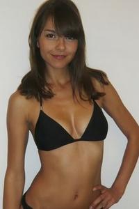 Susan Hoecke