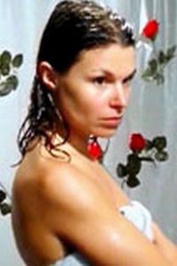 Tabea Heynig