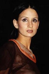 Violetta Kolakowska