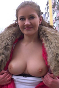 Lilia Rafael